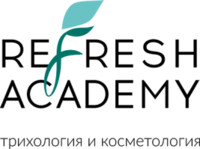 Refresh Academy